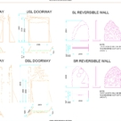 Technical Drawings ITNG