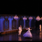 Cendrillon Act 2