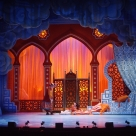 ALADDIN -THE PALACE