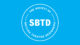 10 Things You Didn't Know About The SBTD