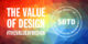 The Value Of Design