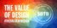 The Value Of Design