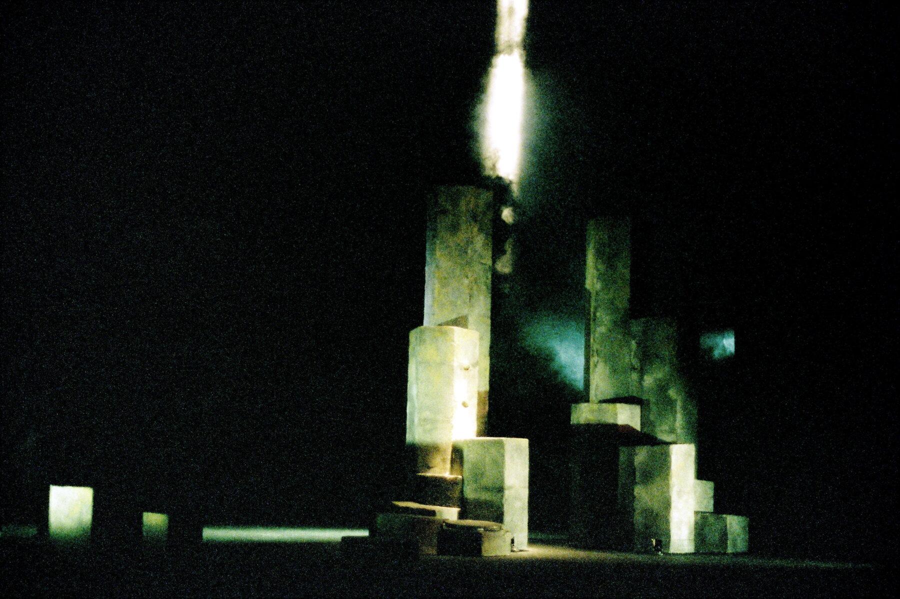 Macbeth, Second Age Theatre Company